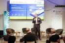 Forum Handel 4.0: Verkehrsinfarkt der Innenstädte_6