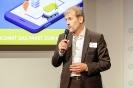 Forum Handel 4.0: Verkehrsinfarkt der Innenstädte_7