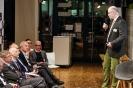 Forum Handel 4.0: Verkehrsinfarkt der Innenstädte_8