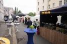 Sommerfest 2018_123