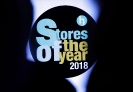 Stores of the Year 2018_3