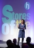 Stores of the Year 2018_6