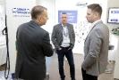 Handelsimmobilienkongress 2019_10