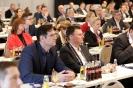 Handelsimmobilienkongress 2019_20