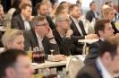 Handelsimmobilienkongress 2019_22
