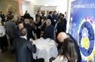 Handelsimmobilienkongress 2019_28
