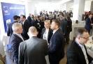 Handelsimmobilienkongress 2019_29