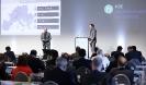 Handelsimmobilienkongress 2019_34