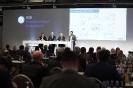 Handelsimmobilienkongress 2019_59