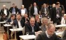 Handelsimmobilienkongress 2019_74