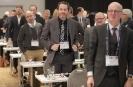 Handelsimmobilienkongress 2019_75