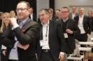 Handelsimmobilienkongress 2019_76