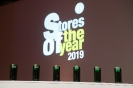 Stores of the Year 2019_3