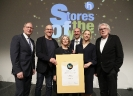Stores of the Year 2019_50