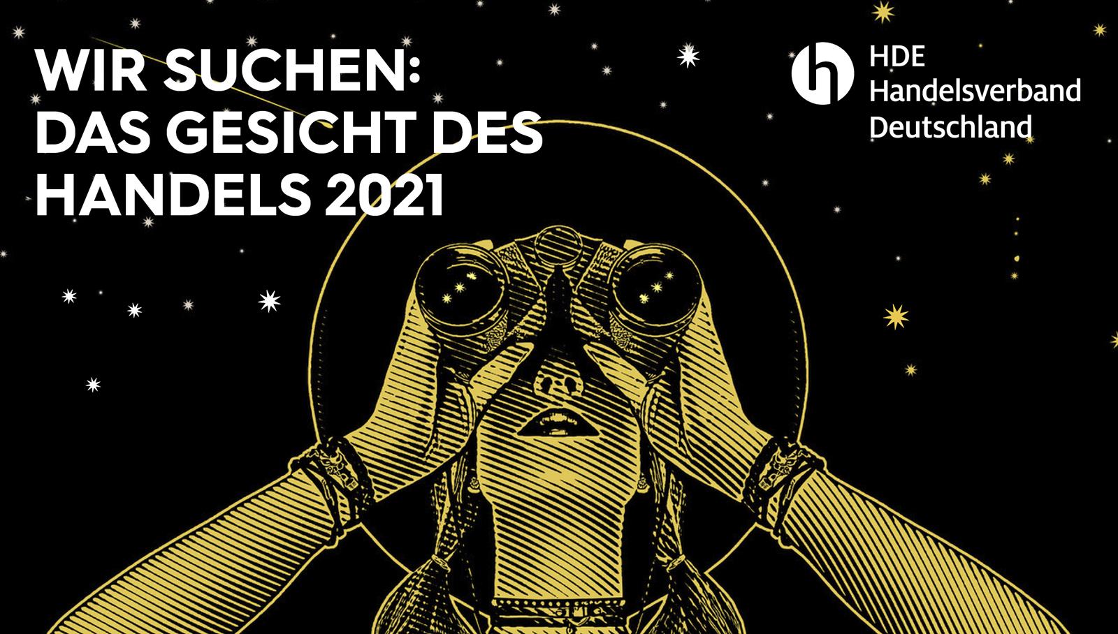 GesichtDesHalndels2021 social3