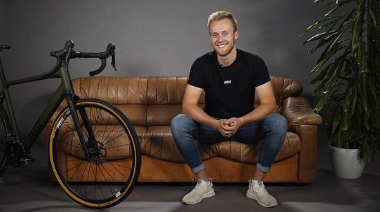 ONLINE Linus Hartung Gesicht des Handels 2020 Copyright Rose Bikes