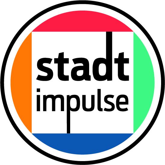 Stadtimpulse Logo