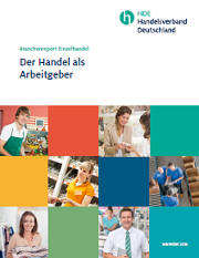Branchenreport-HDe-Arbeitgeber2016