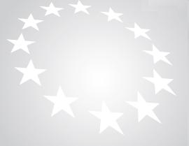 Europapolitik-kl