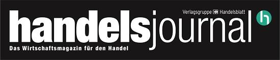 Handelsjournal-Logo-neu-klein