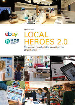 Local-Heroes-20