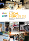 Local-Heroes-20kl
