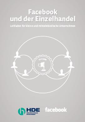 Logo-Facebook-HDE
