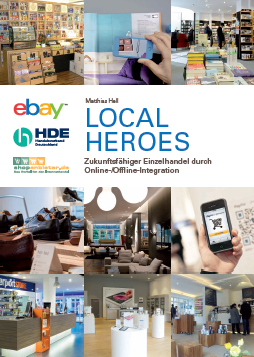 Logo-Local-Heroes2013
