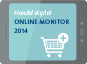 Logo-Online-Monitor2