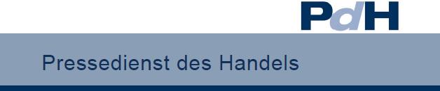 Logo-PdH