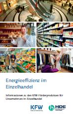 Studie-Energieeffizienz2016