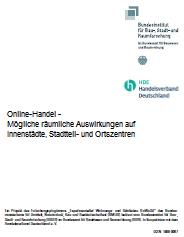 Studie-Online-Auswirkung2017