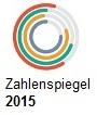 ZS15 Logo-kl