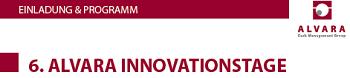Alvara-Innovationstage2015