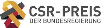 CSR-Preis-Bund Logo