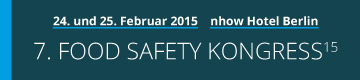 Food-Safety2015-kl