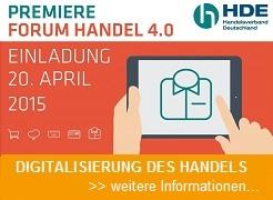 Forum-Handel basecamp