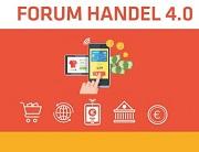 ForumHandel40-Mai2017q