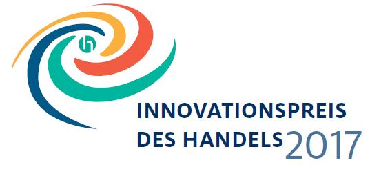 Innovationspreis2017
