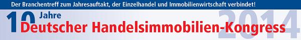 Logo-Handelsimmo2014-lang