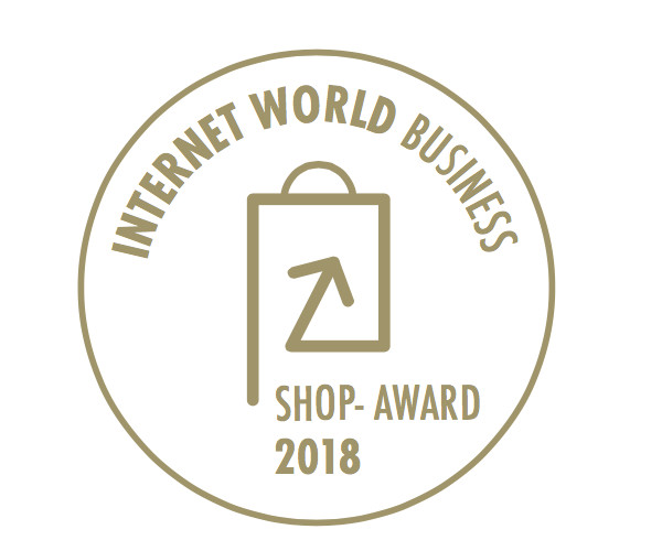 Logo Shop Award 2018 w600 h500