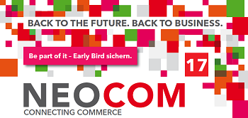 Neocom2017
