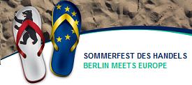 Sommerfest2013-impressionen