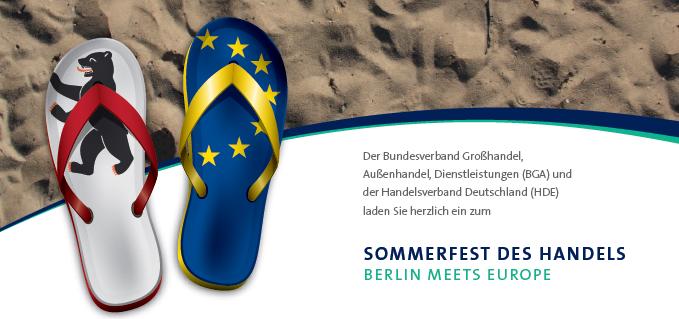 Sommerfest2014-1