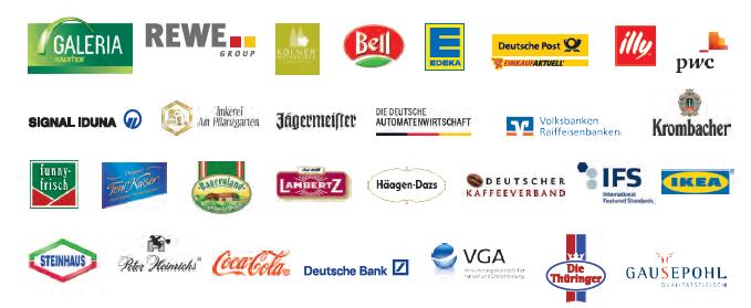 Sommerfest2014-sponsoren