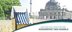 Sommerfest2015-vorne-kl