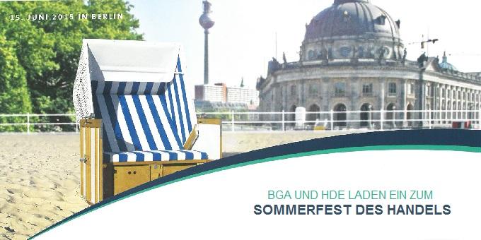Sommerfest2015-vorne