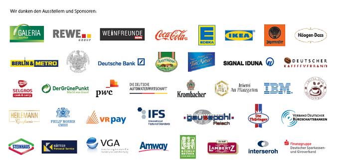 Sommerfest2016-sponsoren
