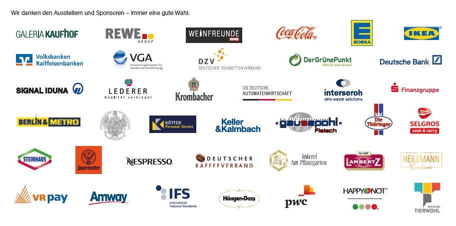 Sommerfest2017 sponsoren