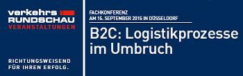 VR-Logistikprozesse2015